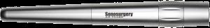 Sonosurgery Air Power - ultradźwiękowa końcówka do cięcia kości