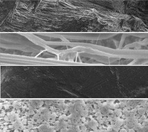 membrana_porowata_gęsta_PTFE_Cytoplast