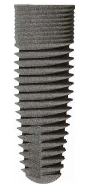 Implant stożkowy Dentegris SL