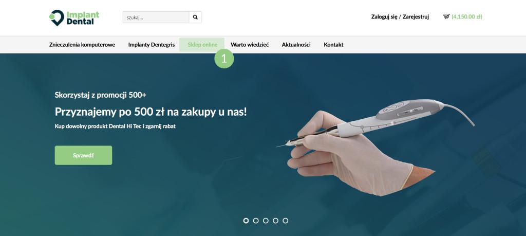 zakupy_instrukcja_implantdental.com.pl_1
