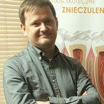 Dr. Sławomir Walicki